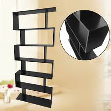 4 Sided Bookshelf Online Buy Wholesale Modern Bookcase From China Modern Bookcase