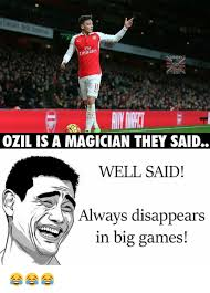 Ozil Meme - 25 best memes about ozil ozil memes