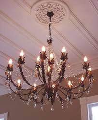 Lights And Chandeliers Lights And Chandeliers U2013 Wrought Iron Specialists