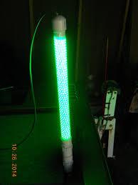 crappie lights for night fishing night fishing light