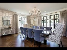 Dining Room Wingback Chairs Wingback Chair Wingback Chair Dining Room Dining Room