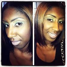 Makeup Classes Charlotte Nc Dulcet U0026 Bella Makeup Bar Beauty U0026 Health Charlotte Nc