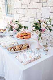 1160 best bridal shower ideas images on pinterest marriage