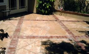 how to clean bluestone cleaning bluestone patio home design ideas and pictures