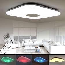 Wohnzimmer Design Lampen Lampen Wohnzimmer Led Mit Best Contemporary Ideas Design 0 Und