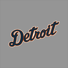 wall decal detroit tigers wall decals thousands pictures of