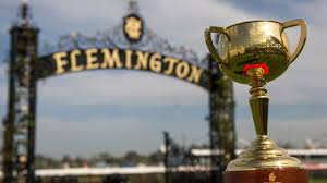 lexus melbourne cup what time is the melbourne cup horse racing sporting news