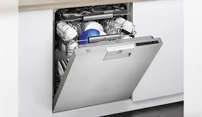 Design Line Kitchens by Electrolux Design Line Dishwasher Design Products U0026 Projects