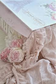 1181 best i love shabby chic images on pinterest country