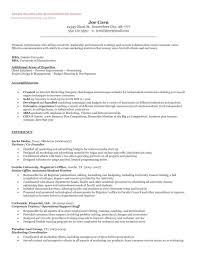 Best Way To Create A Resume by Cover Letter Biodata Making Sample Of Chef Resume Creating A