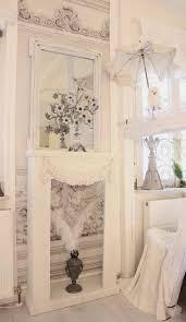 Wohnzimmer Beleuchtung Rustikal Ideen Ehrfürchtiges Wohnzimmer Romantisch Rustikal Oder