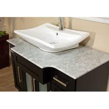 bathroom sink bathroom basin stone vessel sinks vessel sink
