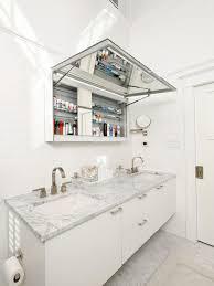 Bathroom Mirror Cabinet Bathroom Mirror Cabinet Houzz