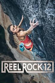 film gratis da vedere in italiano film streaming italiano reel rock 12 reel rock 12 film da guardare