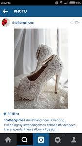 wedding shoes mangga dua 13 wedding shoes a z of yanalita