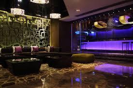 hotel the mira hong kong hong kong booking com