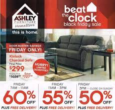 furniture black friday ad 2015