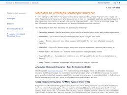 progressive free quote amazing progressive motorcycle insurance free quote raipurnews
