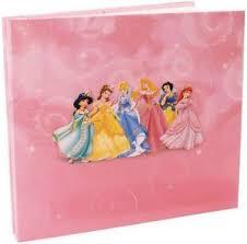 scrapbook album 12x12 12x12 scrapbook album ebay