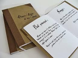 livre sur le mariage menu dans petit livre mariage littérature mariage littéraire