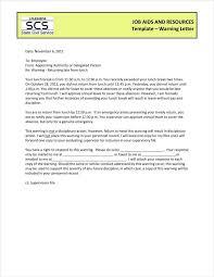 Rent Verification Letter 100 Late Rent Letter Template 8 Late Payment Explanation