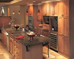 alder wood kitchen cabinets pictures alder wood kitchen cabinets st millenni s lder cnyon alder wood