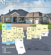 archetectural designs 1545 best architectural designs editor s picks images on
