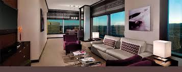 hotels in las vegas with 2 bedroom suites top 2 bedroom suites in las vegas concerning two bedroom suite vegas
