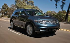 nissan rogue in uk we hear new nissan murano nissan maxima to have more interesting