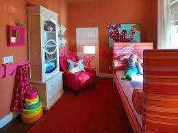 Toddler Girls Bedroom Ideas Unique Mermaid Bedroom Home Interiors - Bedroom ideas for toddler girls