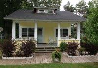 3 bedroom houses for rent louisville ky vintage 3 bedroom houses for rent louisville ky 23 and 4 bedroom
