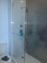 Shower Door Part Shower Acrylic Shower Doors Manufacturers Door Parts Handles