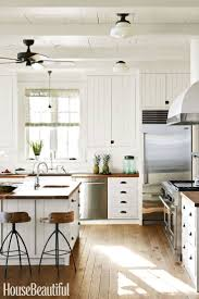 small fitted kitchens home design inspirations