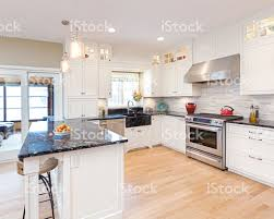 home interior pictures images and stock photos istock open concept kitchen design in contemporary classic residential home interior stock photo
