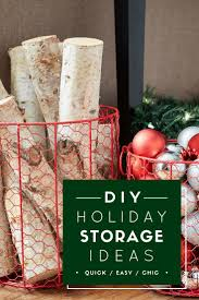 101 best farmhouse christmas images on pinterest christmas ideas