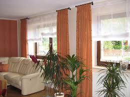 Gardinen Modern Wohnzimmer Braun Gardinen Set Wohnzimmer Jtleigh Com Hausgestaltung Ideen