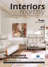 interiors monthly february 2017 by interiors monthly issuu