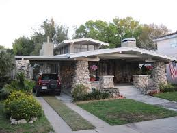 Airplane Bungalow House Plans Images About Airplane Bungalows On Pinterest Learn More At Bp