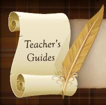 the thanksgiving student activities for grades prek 12
