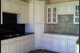 Unfinished Kitchen Cabinets Cheap by Admirer Small Wine Racks For Sale Tags Wine Bar Cabinet Cheap