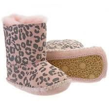 ugg boots sale uk children s soul shoes co uk home of children s fashions ugg australia baby