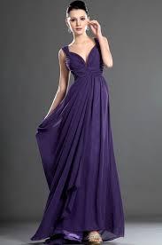 purple dresses for weddings purple cocktail dresses for weddings pictures ideas guide to