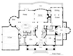 mansion blue prints kf mansion new tripwire interactive forums