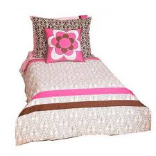 Toddler Girls Bedding Sets by Toddler Bedding For Girls Toys