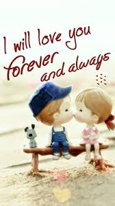 tap image for more love wallpapers love you forever mobile9