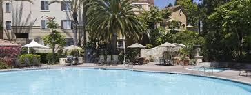 family guy house floor plan villas of renaissance apartments in san diego ca irvine company