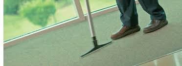 Bridgeport Carpet Cleaning Bridgeport Conn Janitorial Cleaning Bridgeport Conn