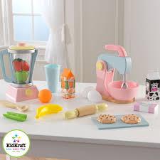 kidkraft modern country kitchen set kitchens u0026 accessories costco uk