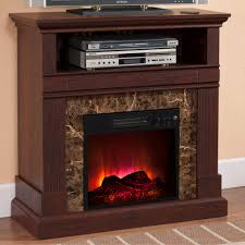 walmart electric fireplace tv stand binhminh decoration