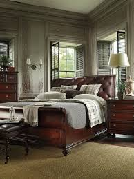 beautiful stanley bedroom furniture set photos trends home 2017 stanley furniture zaksons